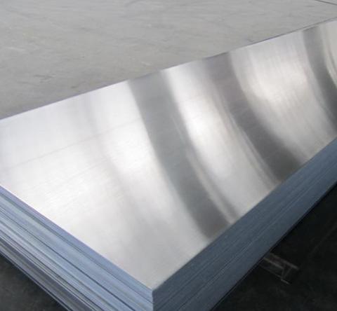 黑龙江铝板