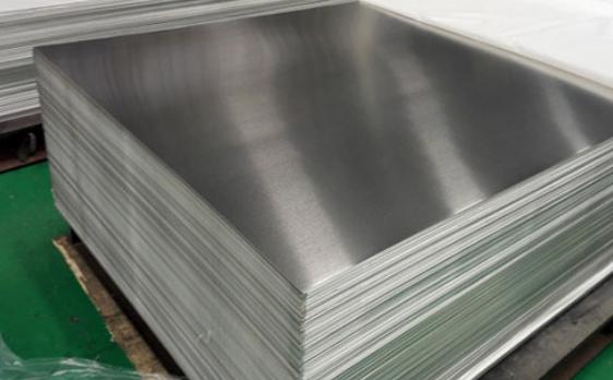 新余6061铝板