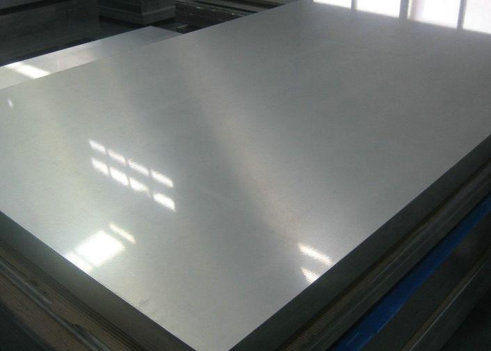 新余1060铝板
